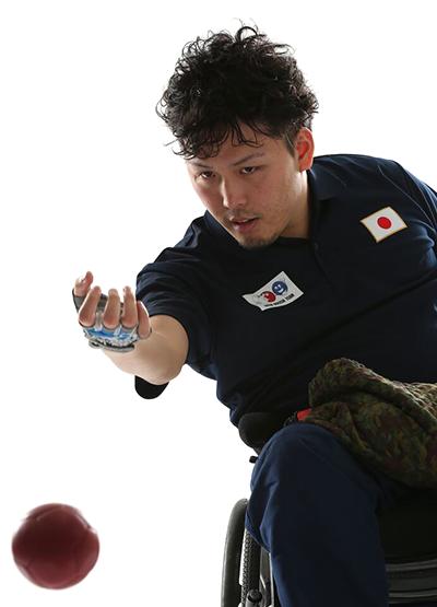 藤井金太朗